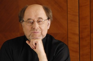 Sir Roger Norrington Image