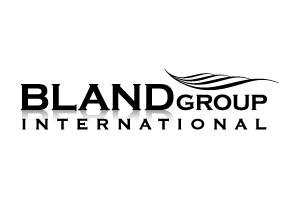 Blands Group Logo