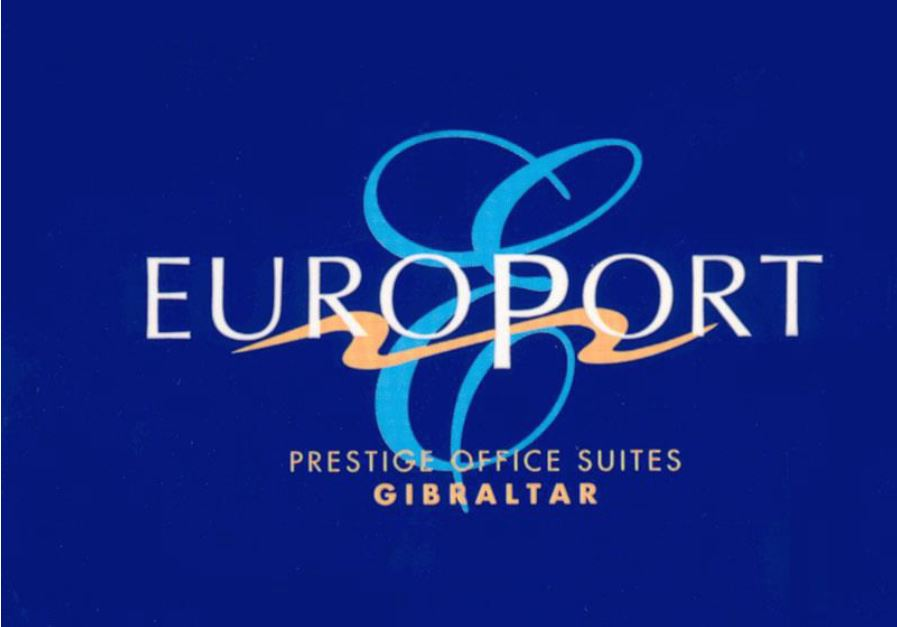 Europort (International) Holdings Limited Logo