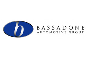 Bassadone Automotive Group Logo
