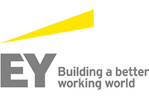EY Limited Logo