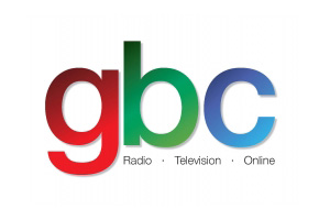 Gibraltar Broadcasting Corporation Logo